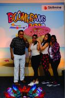boomerang7