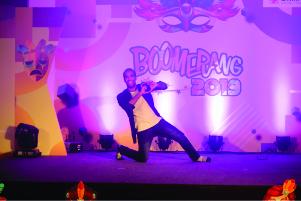 boomerang8